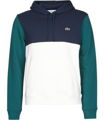 sweater lacoste beatrice