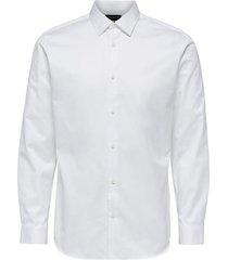 pelle shirt