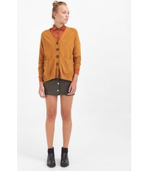 cardigan camel system covent