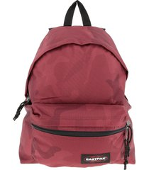 eastpak backpack bags men eastpak