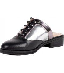 babucha ragpack negro we love shoes