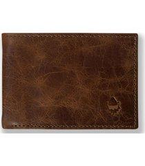 billetera lumi leather gnomo