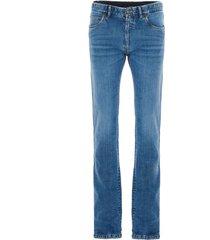 brioni meribel jeans