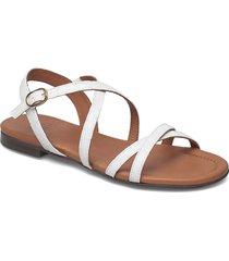 sandals shoes summer shoes flat sandals vit billi bi