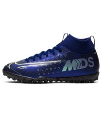 chuteira nike mercurial superfly 7 academy infantil