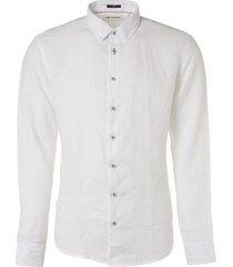 95450207 010 shirt