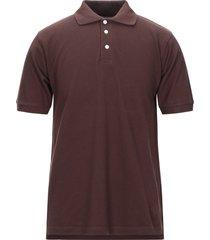 hardy crobb's polo shirts