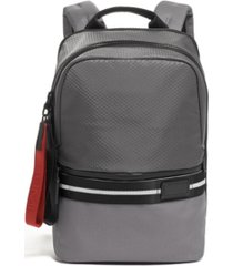 tumi men's tahoe nottaway backpack