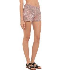 iu rita mennoia beach shorts and pants