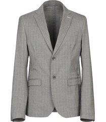 allievi suit jackets
