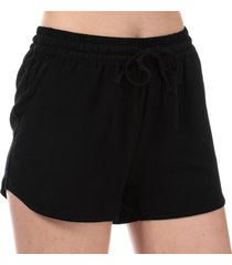 only womens turner shorts size 10 in black