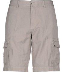 hackett shorts & bermuda shorts