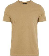 t-shirt silo
