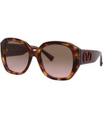 valentino sunglasses, 0va4079