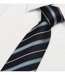 cravatta a farfalla in jacquard di poliestere da uomo. set di gemelli per orecchini