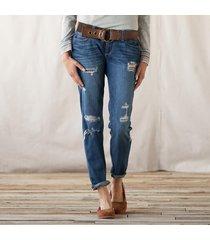 paige riot jeans