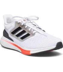 eq21 run shoes sport shoes running shoes vit adidas performance