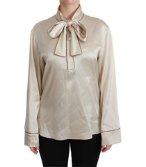 mouw top queen blouse