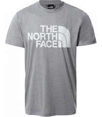 overhemd lange mouw the north face camiseta manga corta hombre north face nf0a4cdvv3c1