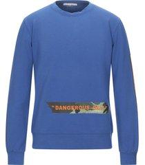 daniele alessandrini sweatshirts