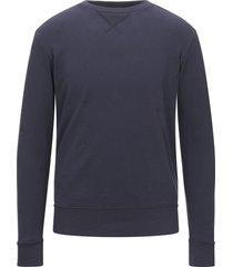 roda sweatshirts