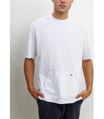 coin 1804 men's short-sleeve pocket t-shirt
