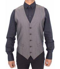 dress vest gilet jacket