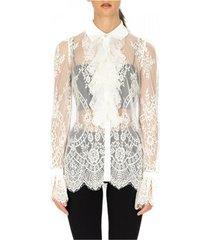 blouse aniye by chemisette vic