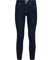jeans onlcarmen ankl