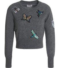 cinq à sept sweaters