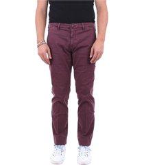 jeans lioncomf08284 regular