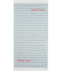 pepe jeans - ręcznik plażowy stella
