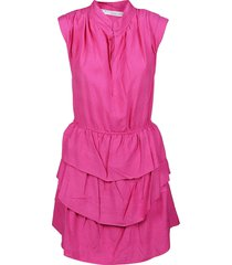 iro calcie dress