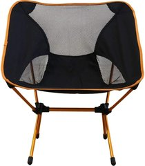 cadeira  azteq karibu preto