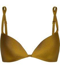 zimmermann bikini tops