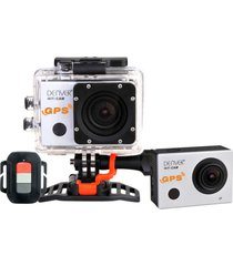 action-cam full hd wifi