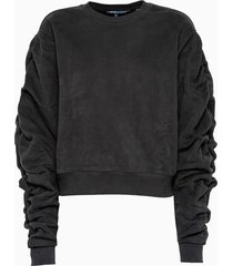 levis made and crafted sweatshirt 17646