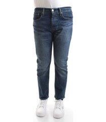 skinny jeans levis 29507-0775