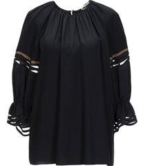 fendi blouses