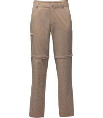 pantalon hombre horizon 2.0 convertible pant - the north face