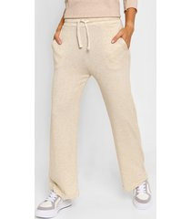 pantalón natural new liza