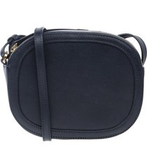 iris & ink handbags