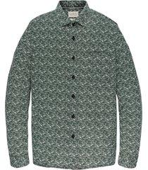 overhemd csi206622