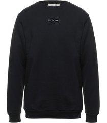 1017 alyx 9sm sweatshirts