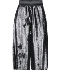 francesca conoci shorts & bermuda shorts