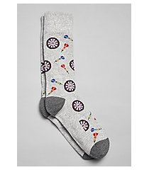 jos. a. bank game of darts socks
