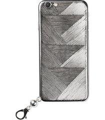 michelangelo iphone 6 & 6s case