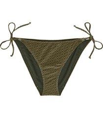 pil bikini bottom