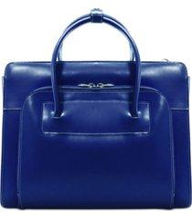 mcklein lake forest briefcase