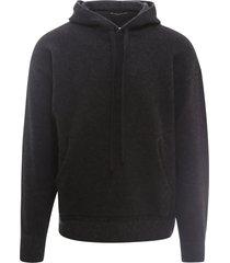 roberto collina sweatshirt